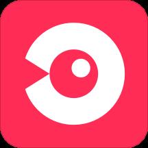 LOOK直播�o限音符版v1.9.4最新安卓版
