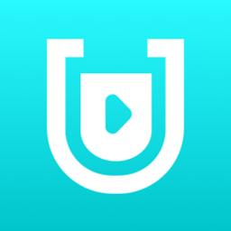u频网互动知识平台AppV1.4.3安卓最新版