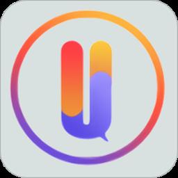 尤蜜吧2020vip破解版Appv1.0.1安卓版