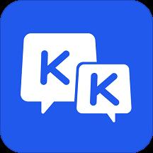 KK键盘2020最新电脑版v1.6.7.6315pc版