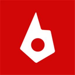 火球体育赛事数据查询App2020最新版