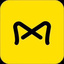 抓耳ASMR最新��I版v2.2.4安卓版