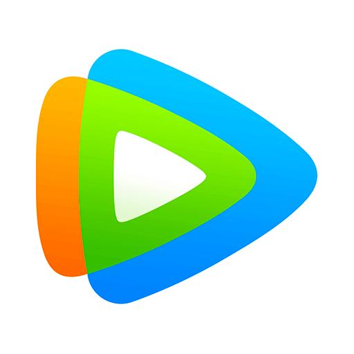 腾讯视频全功能解锁版2020最新版