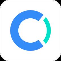 百度carlifeEX完美投屏版v6.3.1最新版(附教程)