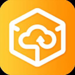 教育天翼云盘vip破解版Appv1.0.1安卓最新版