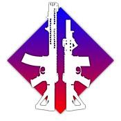 合力射击对抗4无限弹药修改版1.6安卓手机版