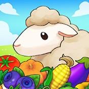 牧场物语:农业狂潮内购破解版1.0.0正式版