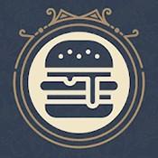 松软汉堡新主厨十八汉化版v73安卓版
