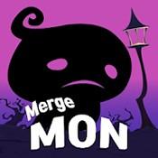 合并怪物无限紫钻内购破解版1.0.34安卓版