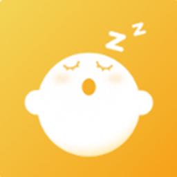 阻塞睡眠去广告版Appv0.0.7安卓最新版