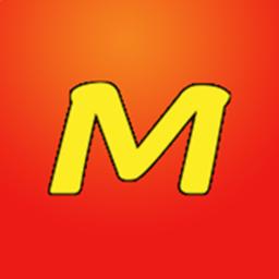 漫泡泡ACG动漫游戏资讯App2020最新版