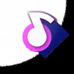 Omnia音乐去广告破解版App2020最新版