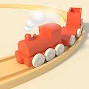 火车准点全关卡解锁破解版0.6.1安卓版