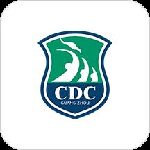 预防接种服务app最新版2020安卓版