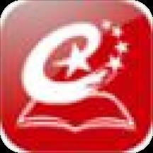 湖南干部教育培训学院app最新版2020安卓版