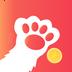 电竞猫交易平台app1.1.2安卓手机版
