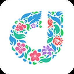 花田喜视活动策划appv1.0.5安卓免费版