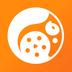 看购影豆app会员特权破解版3.5.1官方版