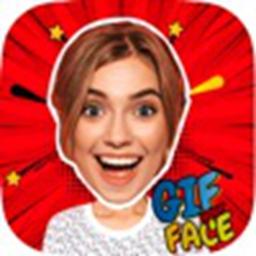 GIF你的脸vip破解版appv2.0安卓最新版