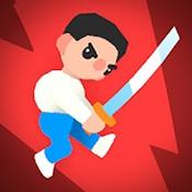 影流忍者:一刀壹零�h化版1.0.3安卓版