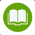 赏书阅读赚钱app安卓手机版