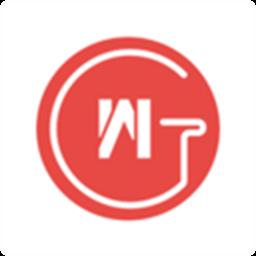 梦飞翔电竞赛事资讯appv1.1安卓最新版