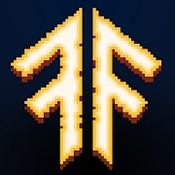厄�\之山狂�鹗�o限金�牌平獍�0.3安卓版