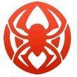 蜘蛛生态ESPI一元提现版v1.0.2安卓版