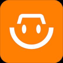 幸福秦皇岛健康码appv2.0.9最新安卓