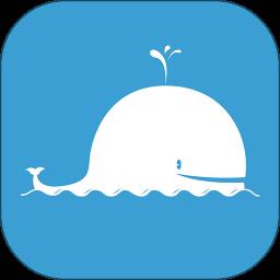 大�~游�蚝凶悠平獍�Appv1.5 安卓版