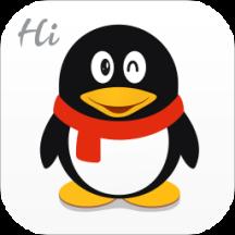 QQ国际2021官方最新版v8.5.0安卓版