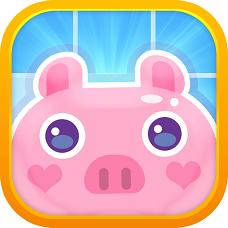 连线王者官方苹果版v1.0最新版