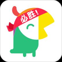 �\里呱啦�荣�付�M破解版v9.5.1最新安卓版