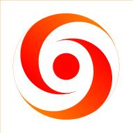 抖金众包网赚平台appv1.2.2安卓手机版