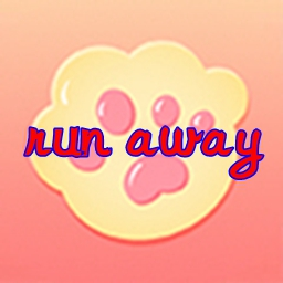 run away漫画无删减全集免费看app2020最新版