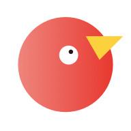 团巴拉社交电商appv1.1.1最新安卓版