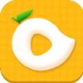 芒果云接码微信辅助赚钱app1.0.1安卓手机版