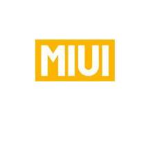 小米MIUI免root一键删除系统内置软件2020最新版