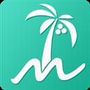 麦游商城购物返利appv1.0.2手机版