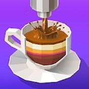 咖啡公司模�M器手游版1.2�h化版