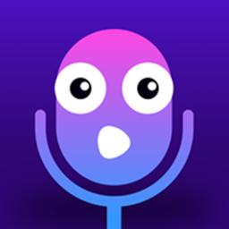 变成萌妹子声音去广告破解版App2020最新版