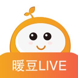 暖豆短视频无限制观看破解版Appv2.0无限暖豆版