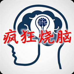 疯狂烧脑游戏全关卡破解版2020.5.28 安卓手机版