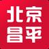 北京昌平空中课堂appv1.5.2免流版