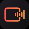 快手快影短视频剪辑工具app5.0.0.5