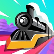 铁路畅行离线破解版1.06安卓手机版