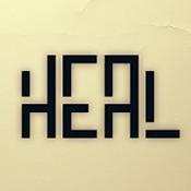Heal治愈手游版1.2全�P卡解�i破解版