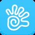 掌中英语短视频口语学习appv7.0.6年费会员破解版