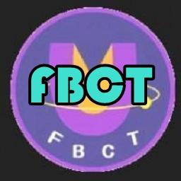 FBCT世界粮食银行推广网赚app1.0 赚钱版