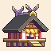 像素神社手��h化版1.1.6�o限金�牌平獍�